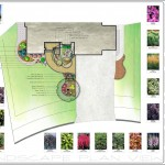 Custom Landscape Design Minneapolis, MN