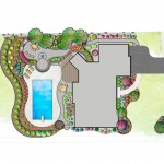 Custom Landscape Design Minneapolis