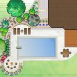Custom Landscape Design Minneapolis, MN