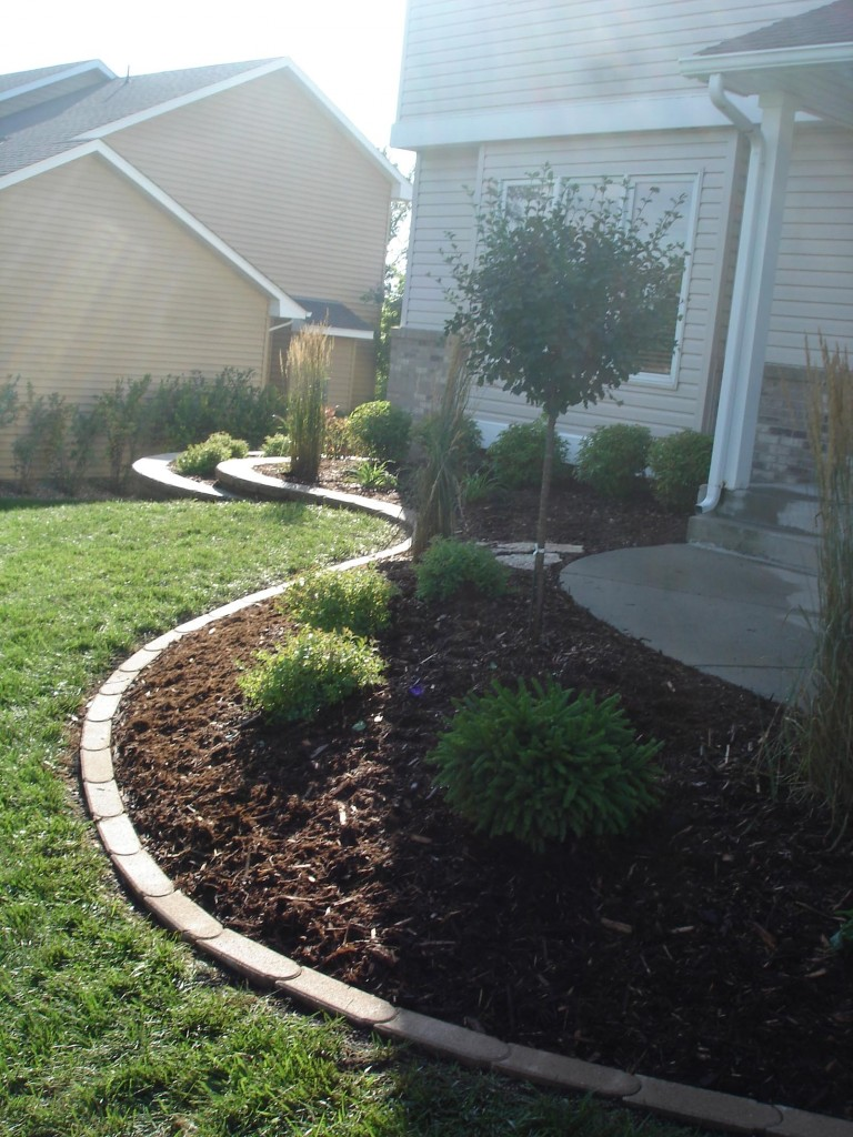 Minneapolis Landscape Designs Landscape Gallery