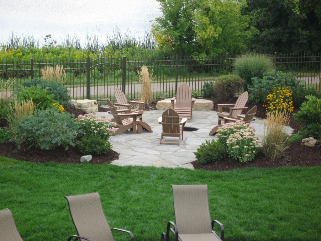 Outdoor Living Designs Minneapolis | Outdoor Living ... on Outdoor Living And Landscapes id=30048