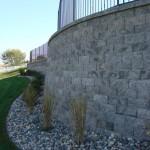 Retaining Wall Minneapolis, MN